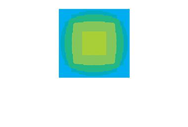 IICRC-schosdol-2014