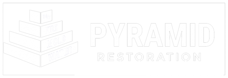 Pyramid Restoration