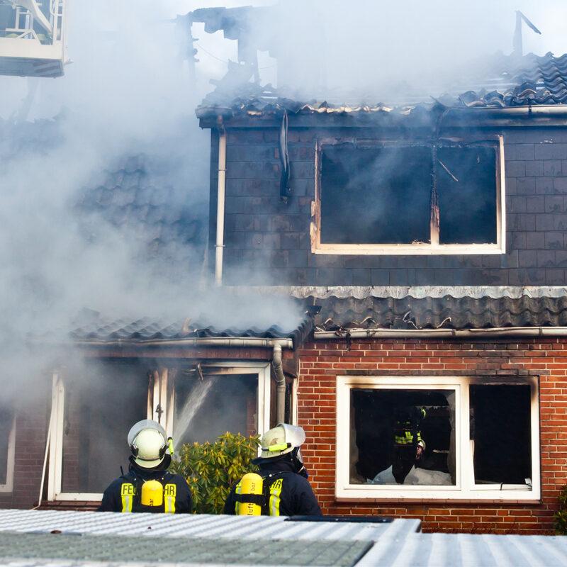 fire-smoke-damage-img3