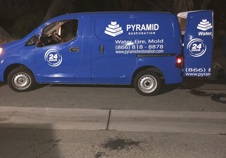 pyramid-restoration-van